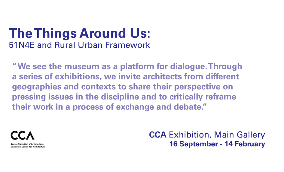 cca exhibition.png