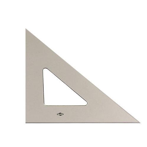 Triangle - 45°, 45°, 90°