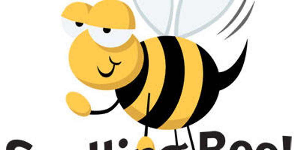 Spelling BEE!