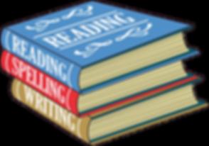 english-clipart-SecondaryBooks_edited.pn