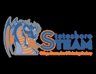 Statesboro STEAM.png