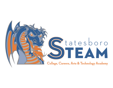 Statesboro STEAM.png