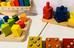 Améliorer la motricité fine de votre enfant