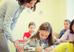 Préparation aux écoles internationales - Maîtriser l'anglais