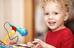 Finis la gêne et place au chant pour apprendre avec son enfant !