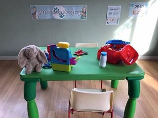 Jeu imaginatif - Comment et pourquoi nous devrions encourager nos enfants à user de leur imagination