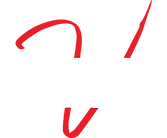 Véro logo_trans_blanc.tif