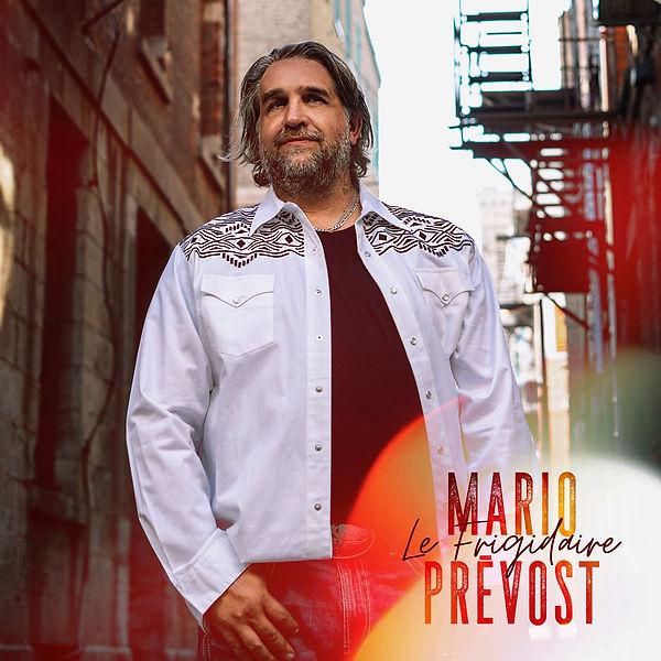 Pochette_single_Mario_Prévost.jpg
