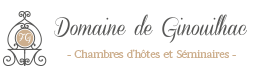LOGO DOMAINE DE GINOUILHAC.png