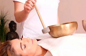 massage-sonore-peter-hess.jpg