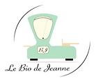 LOGO BIO DE JEANNE .png