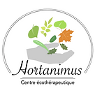 LOGO HORTANIMUS .png