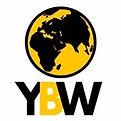 youbetterwork, ybw, ybw blog, cheerleading, cheer, svensk, sverige