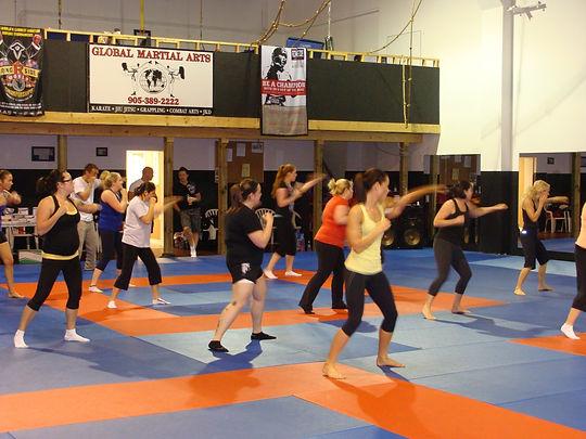 Fitness+class.jpg