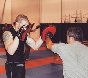 #martialarts #mma #boxing #personalbest