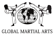 global martial arts logo HR.png