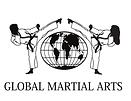 global martial arts logo HR.png