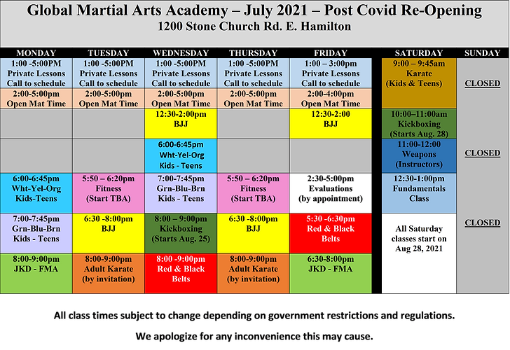 july 2021 schedule.png