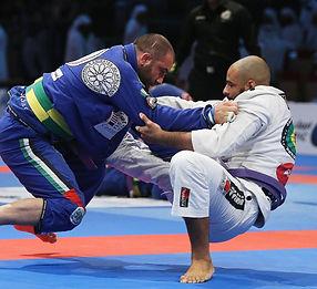 rs-brazilian-jiu-jitsu-21abb64f-ddd9-4ce