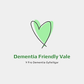 Dementia Friendly Vale.png