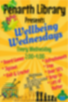 Wellbeing poster every Wed 2019_edited.p