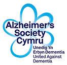 Alzheimer%27s-Society-Cymru-logo-web-siz