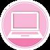 Laptop Logo Transparent.png