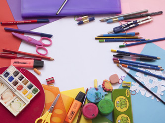Save Big on Back-to-School Shopping with These Tips!