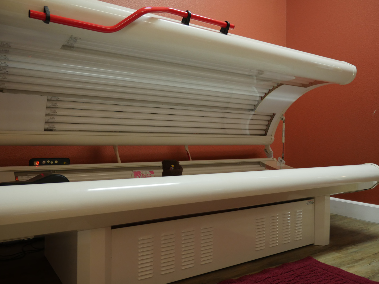High Pressure Tanning Bed Brands 23 Best Tanning Images On