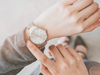 Time Is Money: Here Are Some Tips To Manage It Well!