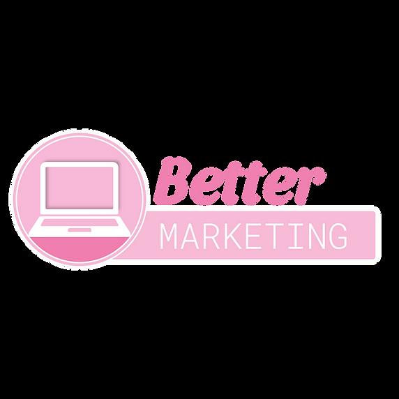Marketing Logo w Writing.png