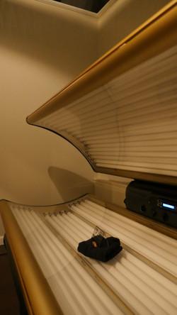 room8-bed3
