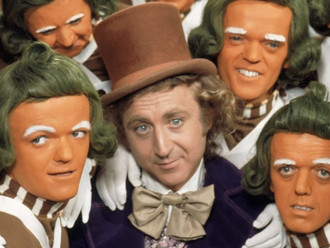 Three Lies of the Oompa Loompa Complex We Can Debunk Today
