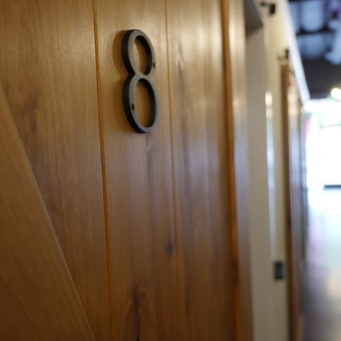 room8-door.jpg