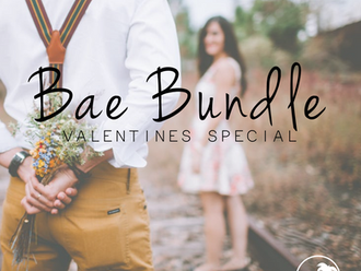 What's the Bae Bundle?