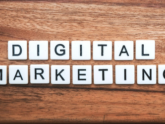 3 Reasons Why Digital Marketing is Essential For Your Business in 2021