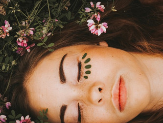Ten Ways to Take Care of Your Mental Health