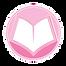 Better Marketing Logo 2020 - book.png