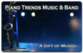 Piano Trends Saxophone gift card.jpg