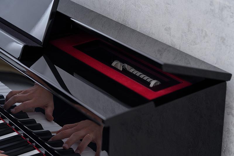 hybrid 2020 5