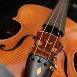 Violin Rental.jpg