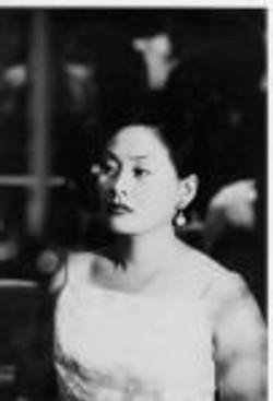 Adela Kim