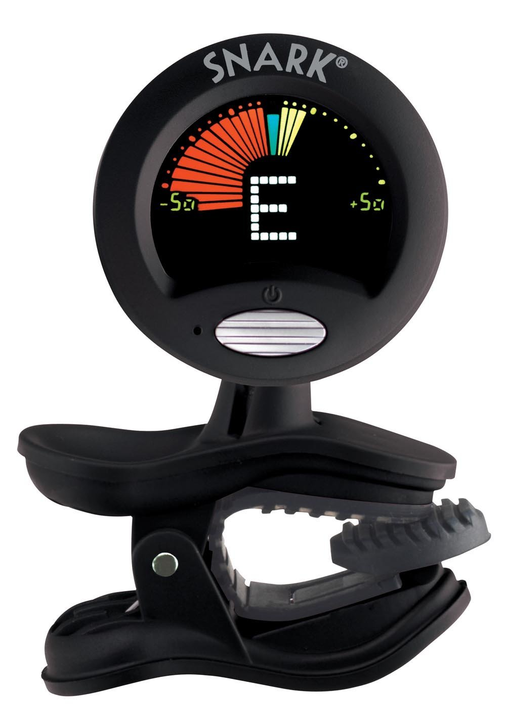 Snark Guitar Tuner Choose from variety of colors