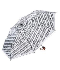 gift sheet music umbrella