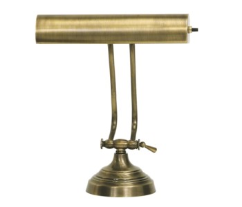 HOT AP10 21 71 antique brass