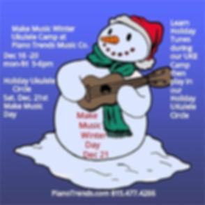 make music winter uke camp.jpg