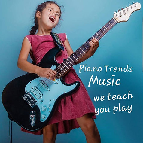 piano trends we teach you play.jpg