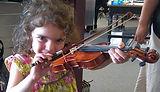 violin girl at store 2.jpg