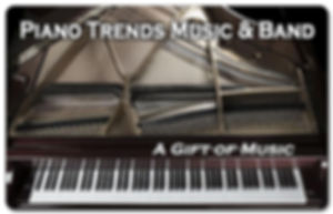Piano Trends Piano gift card.jpg