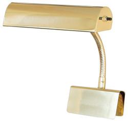 HOTGP10-61 brass